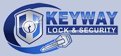 Chicago Locksmith | Keyway Lock & Security