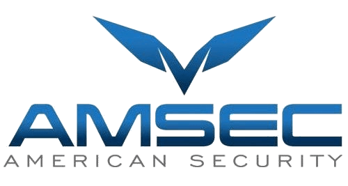 Amsec-Safes-Chicago